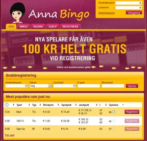 annabingo-ny-svensk-bingosida